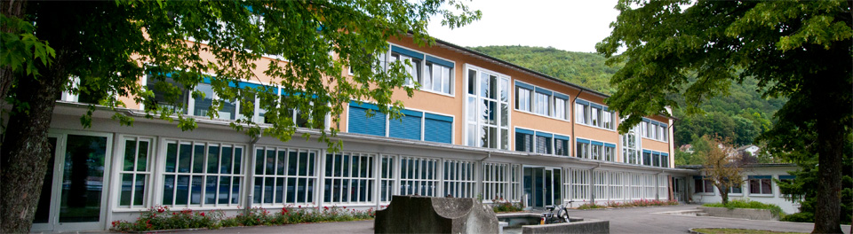 ecole-secondaire_01_ABA_3970